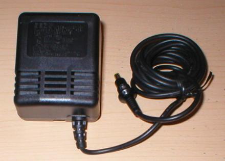 Sega Nomad Parts